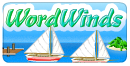 wordwinds